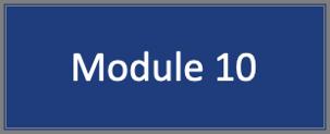 moduel10
