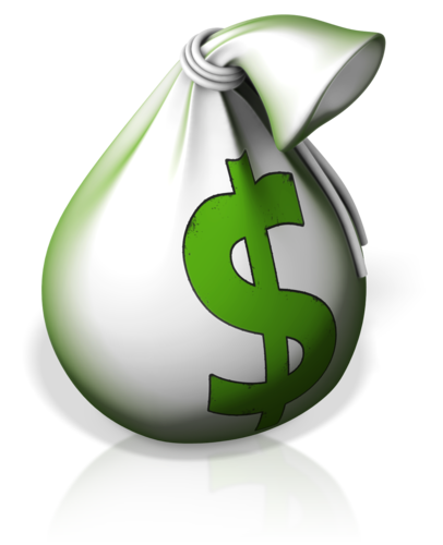 money_bag_17288.png