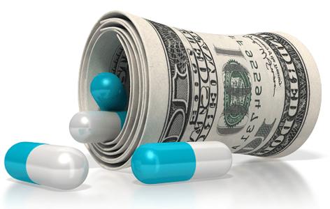 money_medicine_pc large_2938