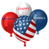 not animated american_balloons_9427 - Copy-1