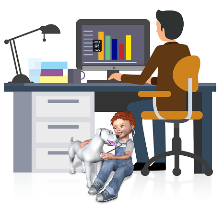 office_businessman_working_22296 (2)