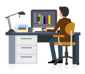 office_businessman_working_22296