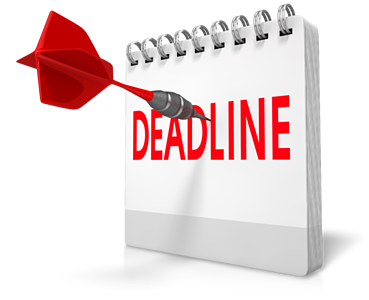 office_calendar_deadline_16582