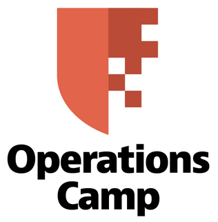 operations_camp_participant