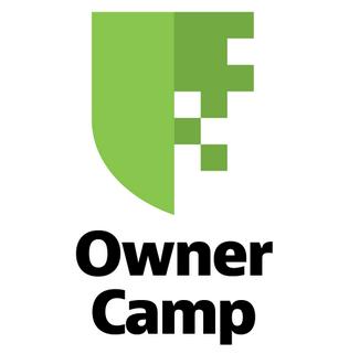 owner_camp_participant