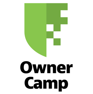 owner_camp_participant