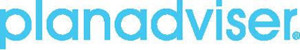 Logo_SummitCPAgroup.png