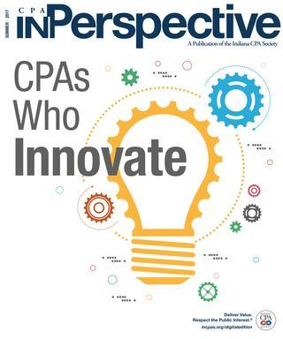 CPAs Who Innovate
