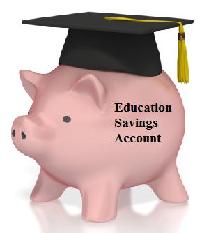 piggy_bank_graduation_2486 - Copy.png