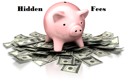 piggy_bank_save_money_6847