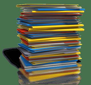 pile_of_folders_6706