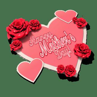 pink_heart_text_11669 (1)