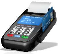 point_of_sale_machine_14498_small_-_Copy.png
