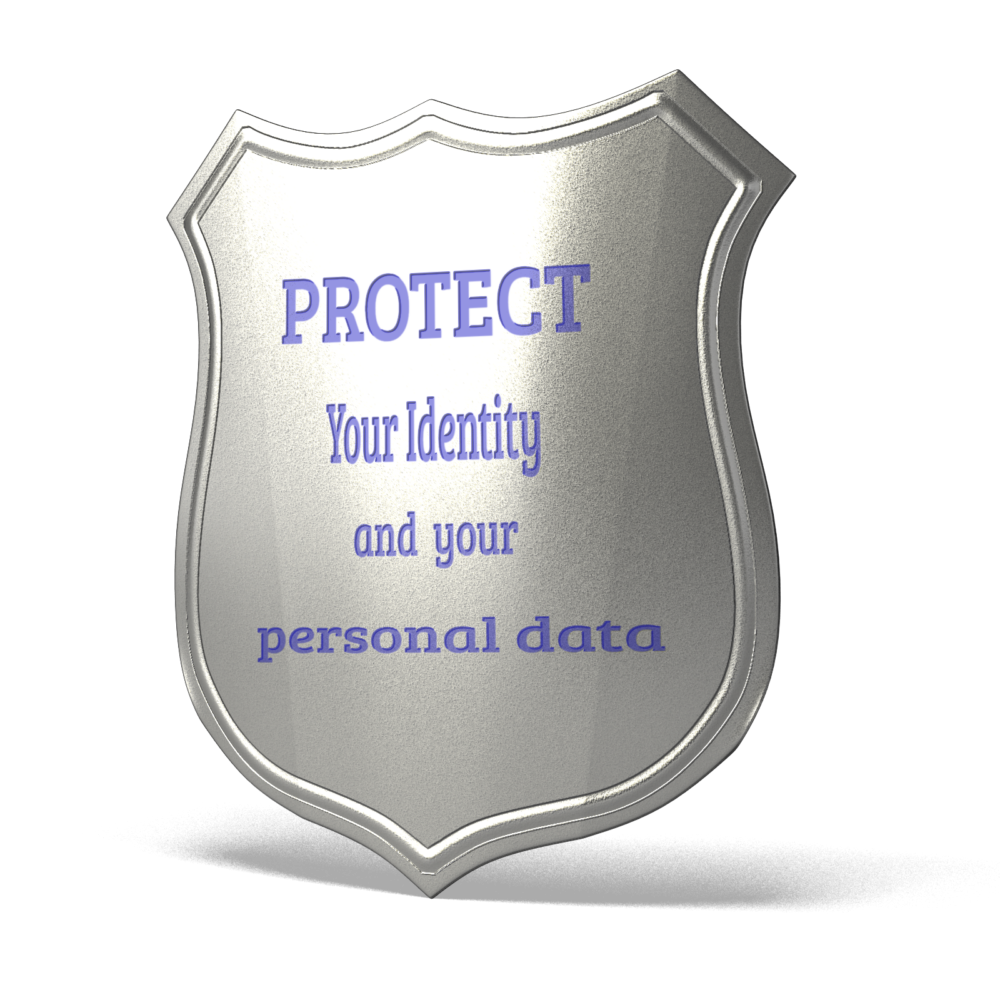 police_badge_blank_20260.png