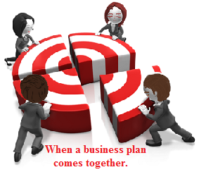push_the_bullseye_when_a_plan_comes_together_-_Copy.png