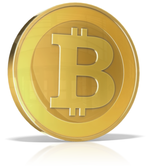 single_bitcoin_14440-1