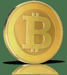 bitcoin_