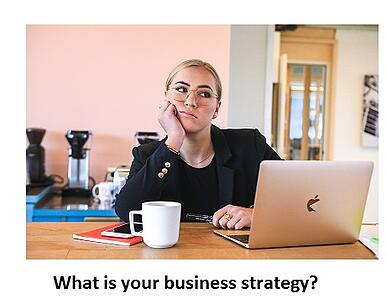 small business strategies -unsplashed - Copy