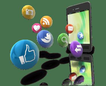 smart_phone_floating_media_icons_9133