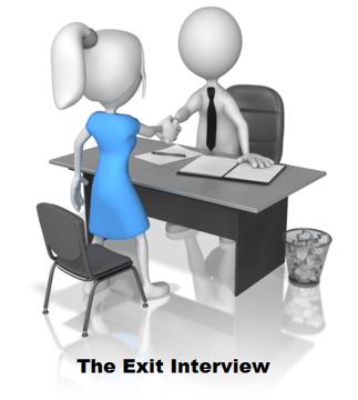 stick_figure_interview_woman_hand_shake_12451-1