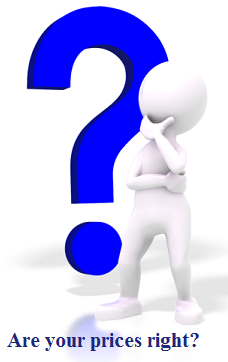 stickman_question_mark_thinking_pc_1680 - Copy.png