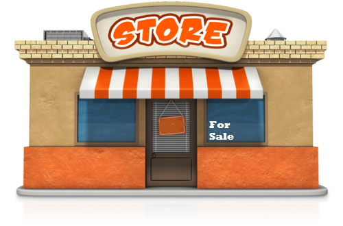 store_front_view_14519 - Copy
