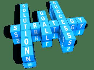 strategy_success_block_crossword_4710_light_blue.png