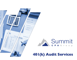 summit-cpa-401k-audit-services