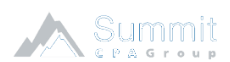 summit-cpa-logo-head4