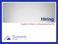 summit_cpa_hiring_guide