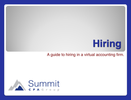 summit_cpa_hiring_guide