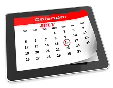 tablet_calendar_9583