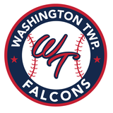 Washington Township Baseball League