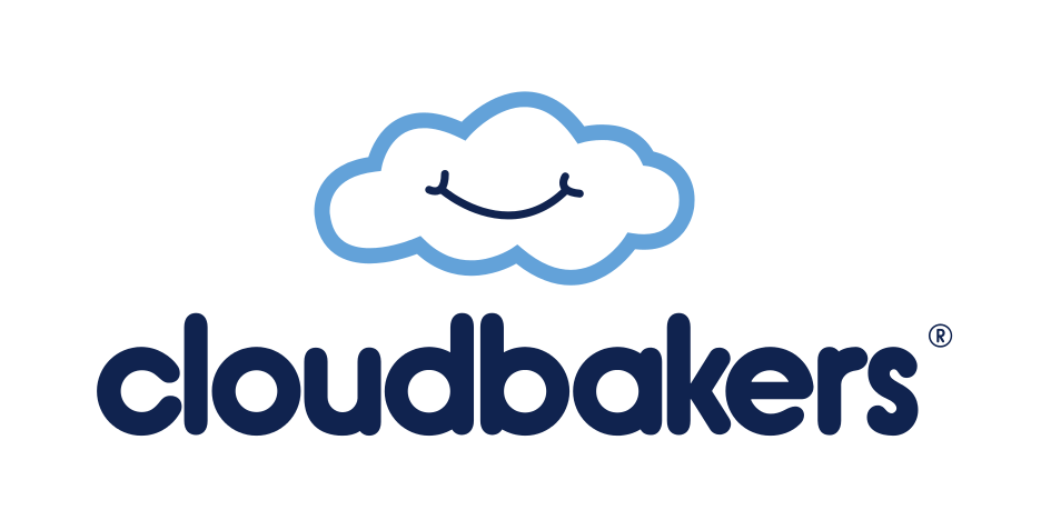 cloudbakers