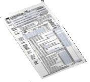10-40 tax form - Copy.jpg
