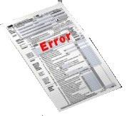 10-40_tax_form-1-094577-edited.jpg