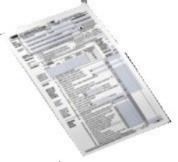 10-40_tax_form-624027-edited.jpg