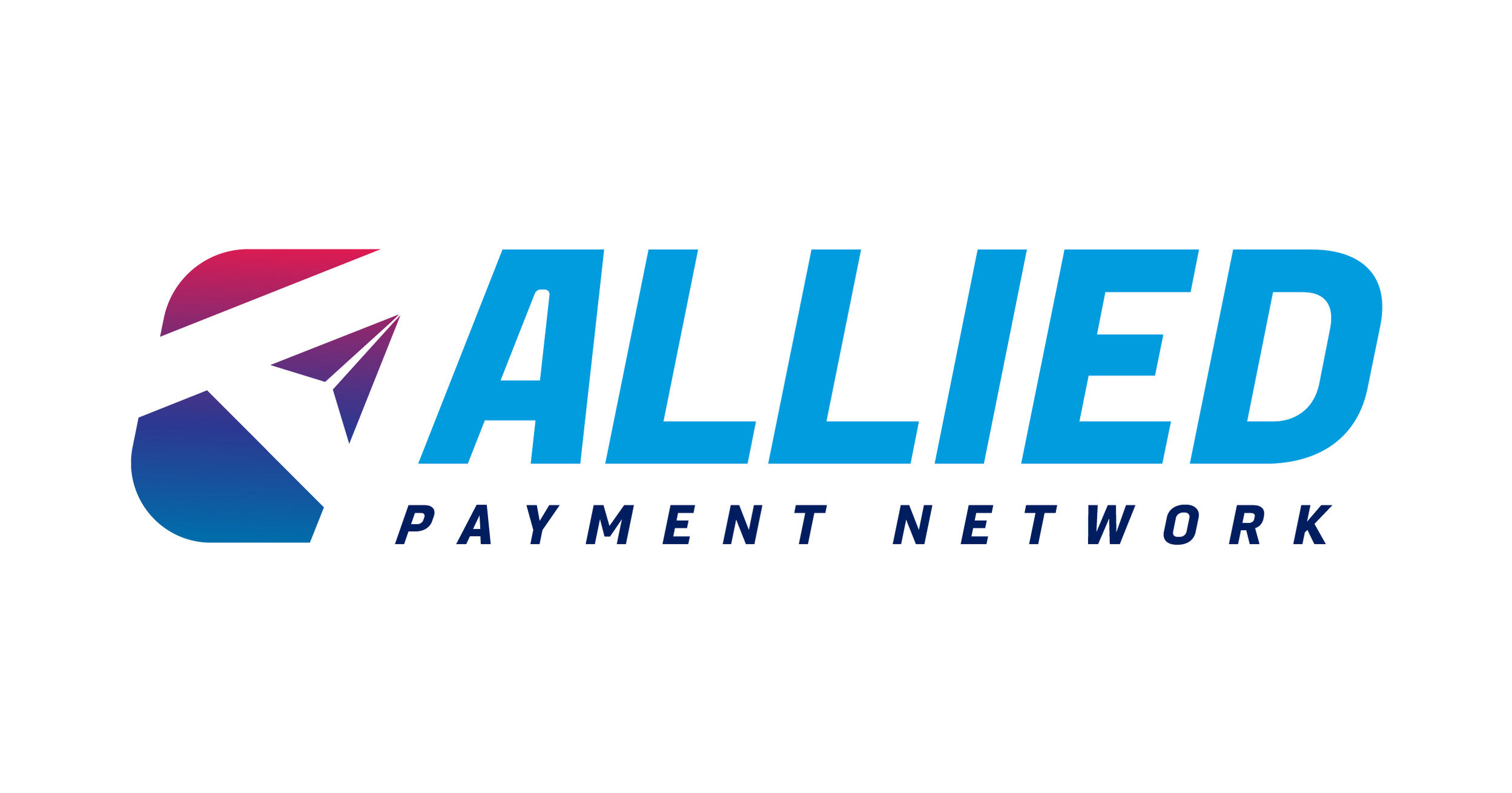 Allied Payment
