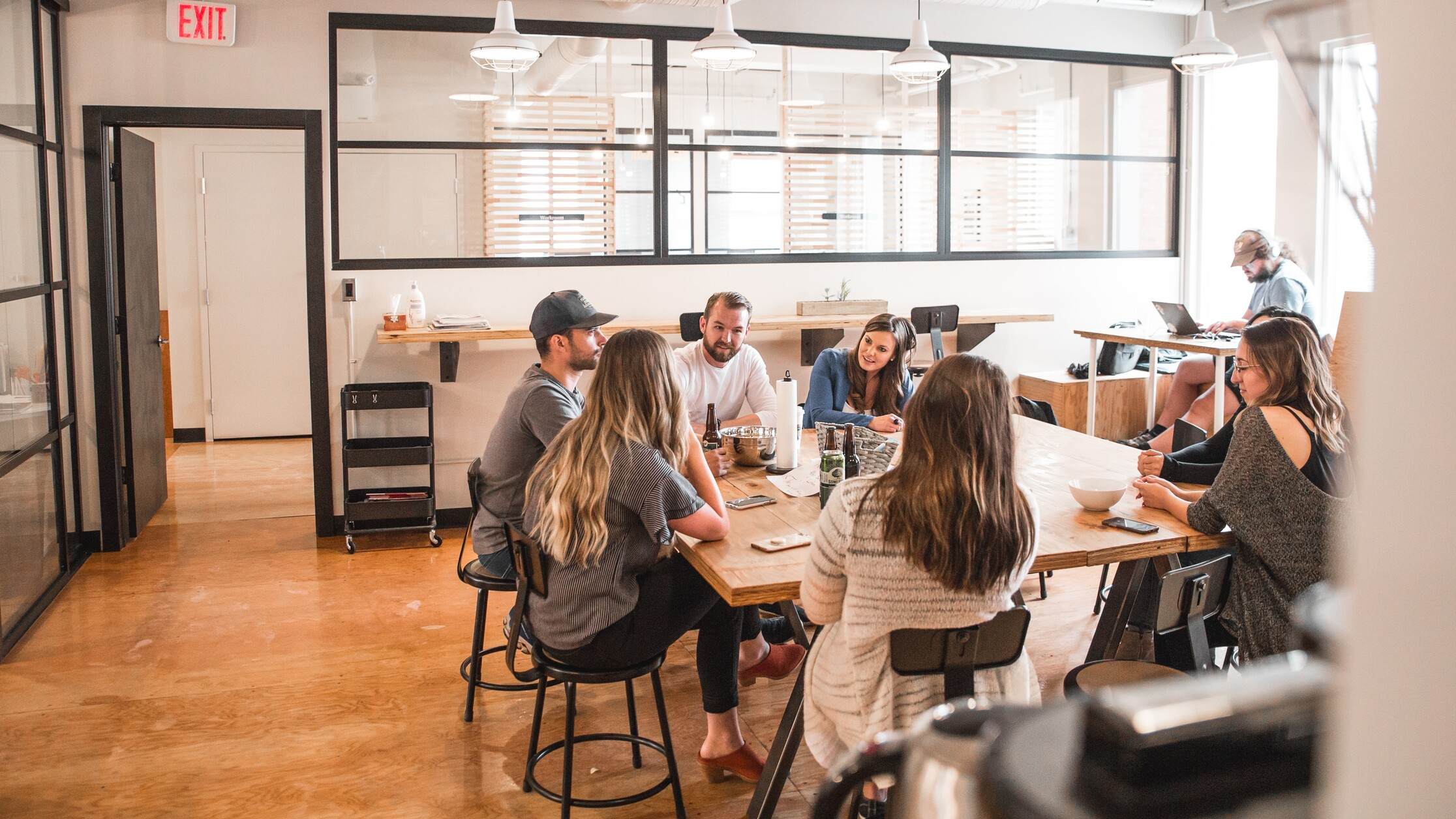 Best Practices to Prepare for Productive Client Meetings