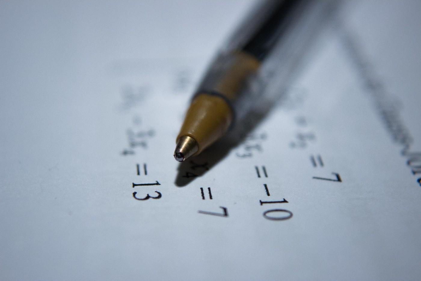Calculating production metrics for creative agencies