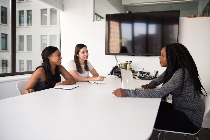 Hire Your Ideal Employee: Tips on Developing a Robust Hiring Process