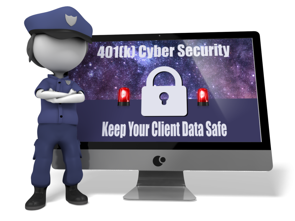 401k cyber_security_20police_officer_195
