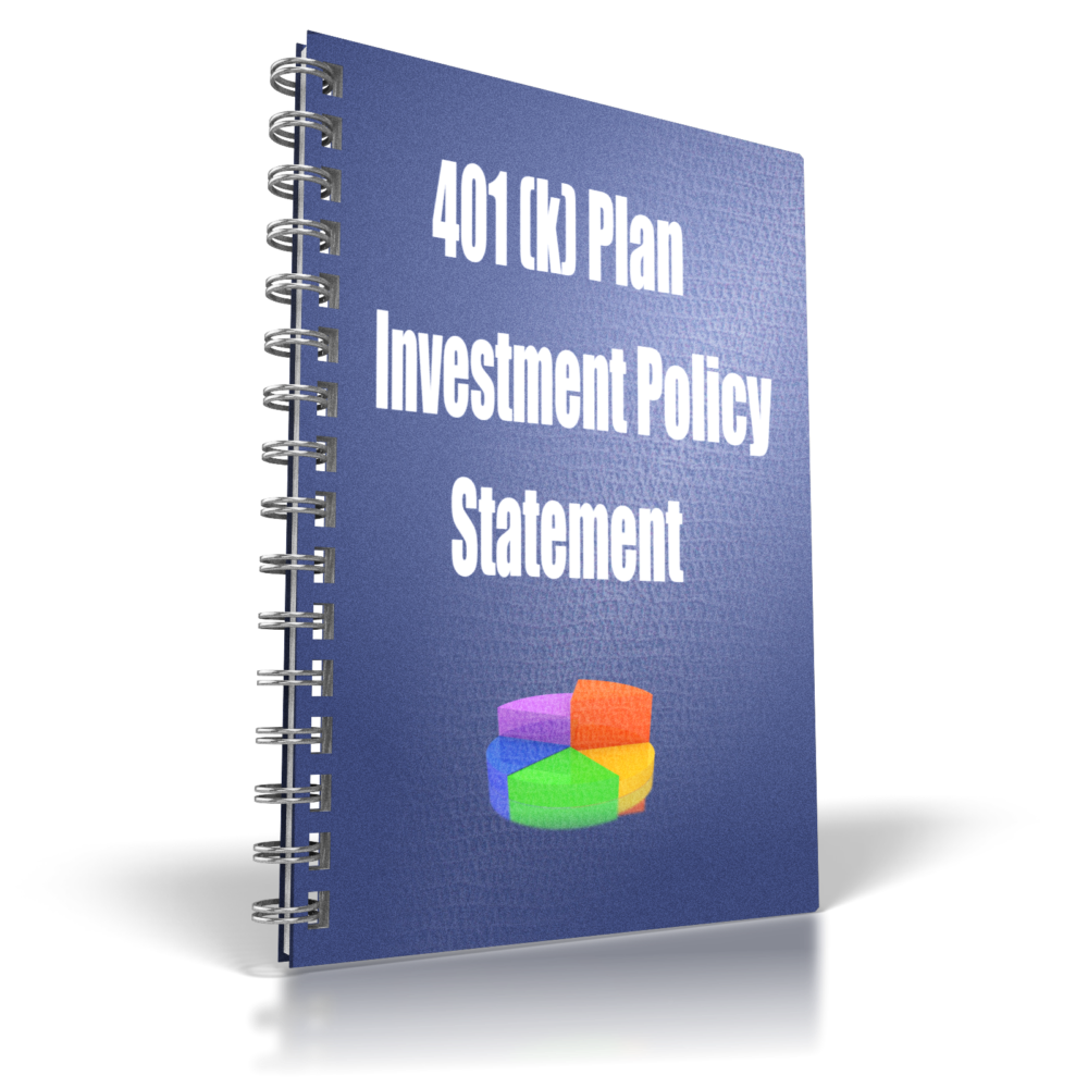 401k investment policy statement (1)
