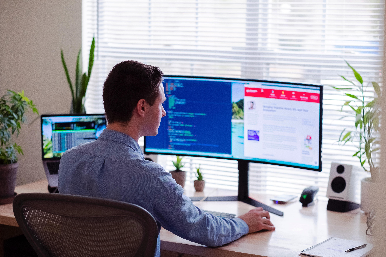 5 Ways Hiring a Virtual CFO is a GameChanger