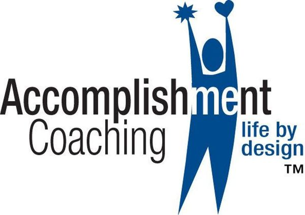Accomplishment Coaching