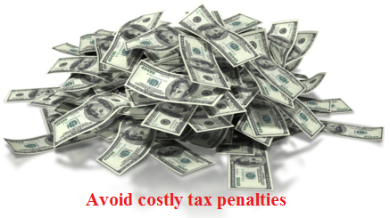 Avoid_costly_penalties.png