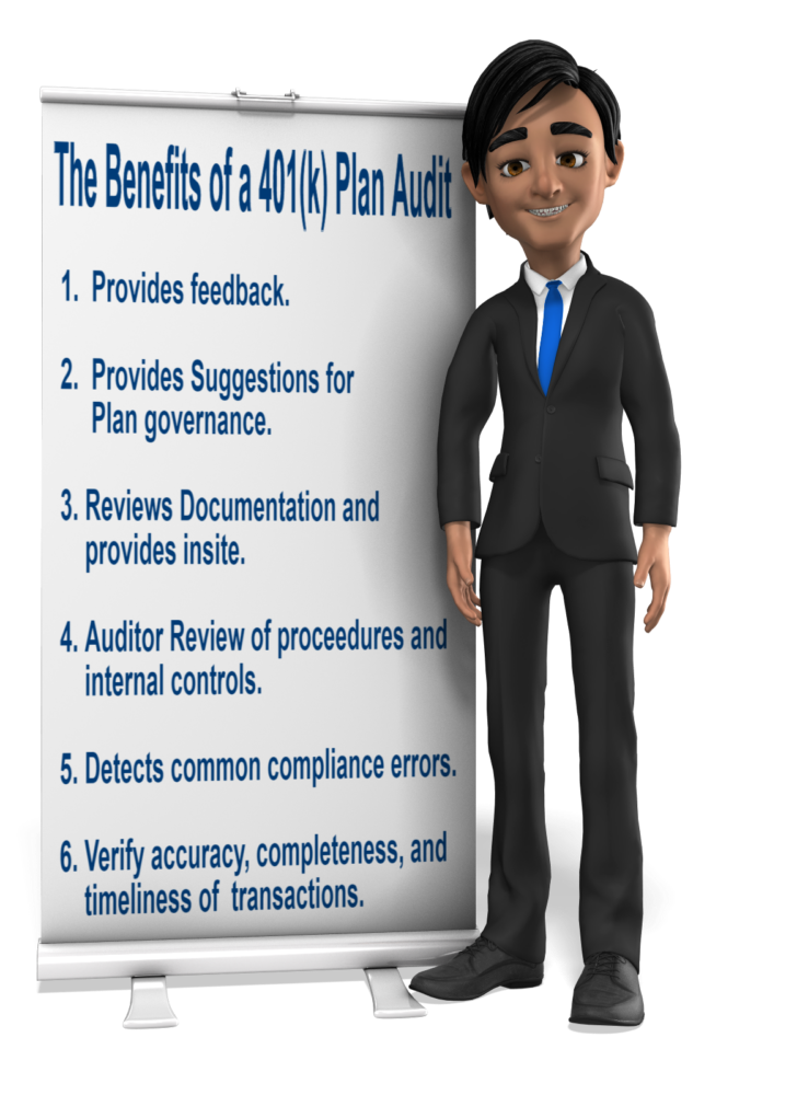 Benefits of an audit brad_open_roller_banner_22318 (1)