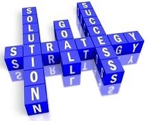 Blue_strategy_success_block_crossword_4710_-small__Copy-1-158213-edited.jpg
