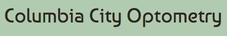 Columbia City Optometry