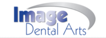 Image Dental Arts